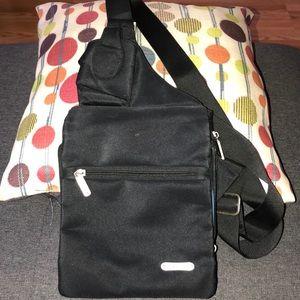 Gorgeous Travelon Brand Sidebag